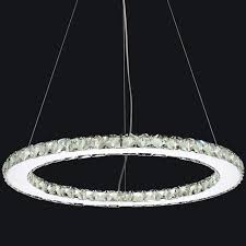 Crystal And Chrome Chandelier Brizzo Lighting Stores 24