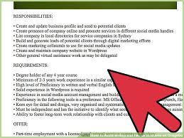 Craigslist Resumes 100 Resume Scammer Resume Genius 65 Reviews Editorial