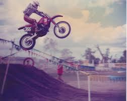 tg motocross 4 pro 80s mx racing got pics moto related motocross forums
