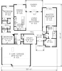 plan 7333 29 perry house plans