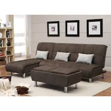 futon living room sofa beautiful sleeper sofa living room sets images inspirations
