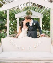 plan my wedding 39 best images about plan my wedding on