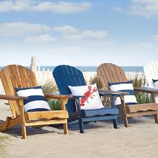 Whos That Lounging In My Chair Patio Furniture Sales U0026 Clearances Wayfair