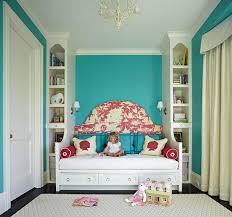 kids daybed contemporary u0027s room massucco warner miller