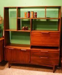 G Plan Room Divider Mid Century Modern Room Divider Bookcase Hutch For The Home