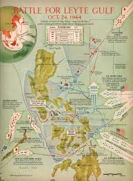 United States Naval Academy Map by Best 25 Philippine Air Force Ideas On Pinterest Leyte