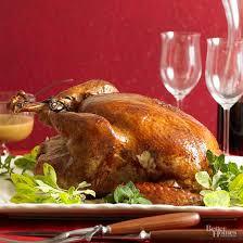 Chrismas Dinner Ideas Our Best Christmas Dinner Menus