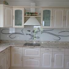 cours de cuisine rive sud déco ilot de cuisine rive sud 18 brest 06140036 salle