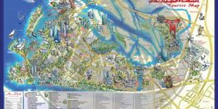 map of abu dabi abu dhabi downtown map downtown abu dhabi map united arab emirates