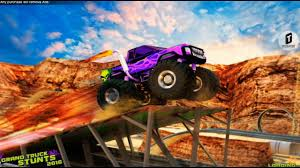 free download monster truck racing games grand truck stunts 2016 monster truck games to play free free car