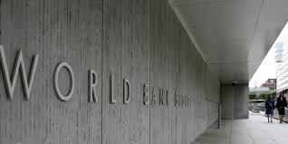 siege banque mondiale la banque mondiale prévoit 2 7 de croissance mondiale pour 2017