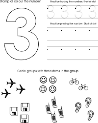 best 25 preschool worksheets free ideas on pinterest preschool