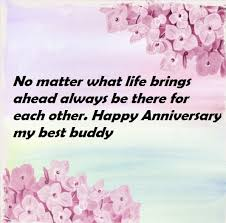 wedding wishes quotes for best friend wedding anniversary wishes quotes to friend best wishes