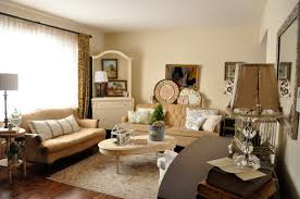 Decorative Home Ideas by Wonderful Design Ideas Decorative Living Room Plain How To