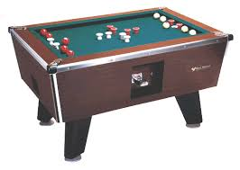 Best Pool Table For The Money by Coin Operated Pool Table Ebay