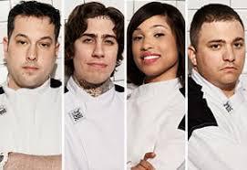 Kitchen Best Hells Kitchen Season - hells kitchen season 5 ji best film noir movies on netflix