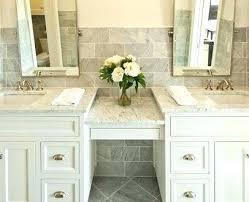 two sink bathroom designs bathroom vanity ideas double sink vanities dual sink vanity large