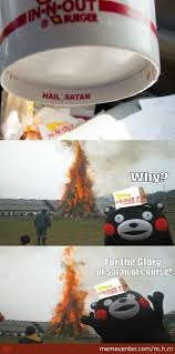 Hail Meme - hail memes best collection of funny hail pictures