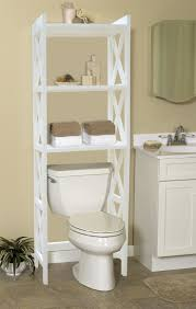 Bathroom Space Saver Cabinet 25 Best Free Standing Cabinets Ideas On Pinterest Standing