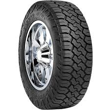 Rugged Terrain Vs All Terrain Tires For Trucks Suvs U0026 Crossovers Open Country Tires Toyo Tires