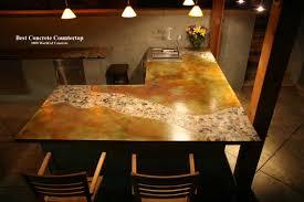 Pacific Decorative Concrete Decorative Concrete Concrete Contractor Santa Cruz Bay Area