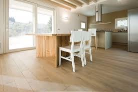 parquet dans une cuisine parquet stratifie pour cuisine 8 sur fabulous mauve with systembase co