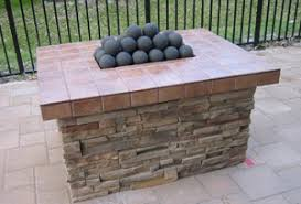 Firepit Sale Outdoor Pits Bowls Pit Sale Gas And Wood Burning