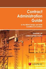 lexisnexis yellow tax handbook contract administration guide to the redas design and build
