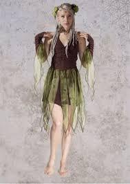 Elf Costume Halloween Elf Costume Size Fantasy Waist Cincher Costume Custom