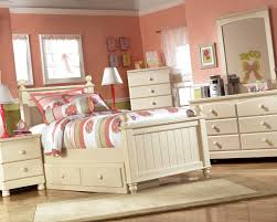 Ideas For Girls Bedrooms Twin Girls Bedroom Sets For Decor Twins Bedroom Cool Ideas For