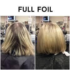 weave for inverted bob full foil 20g blondor 40g 10vol medium weave weave is skip