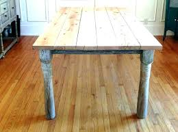 unfinished wood table legs unfinished wood table legs unfinished wood table tops code
