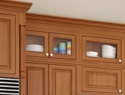 brown wood inc creek cabinet company