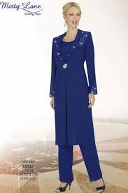 dressy pant suits for weddings tallerdelapiz s dressy pant suits
