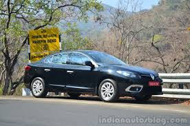 renault sedan fluence 5 cars to watch out for from renault before 2018