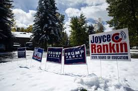 in aspen trump supporters defy stereotypes aspentimes com