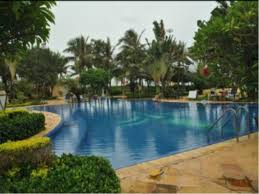 Coco Palms Floor Plan by Best Price On The Hans Coco Palms Hotel In Puri Reviews