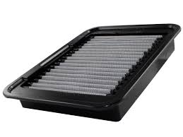 afe power 31 10150 magnum flow pro dry s air filter afe power