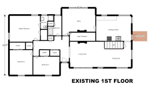 design software for laying out a home plan need a recommendation
