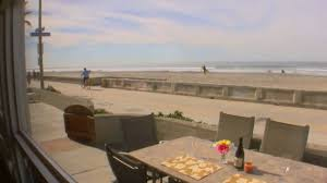 mission beach ocean front home vrbo 170795 surf vacation rentals