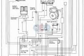 wiring diagrams central heating systems y plan wiring diagram