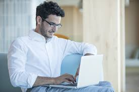 5 hours class online 5 reasons to consider paying for a mooc verified certificate