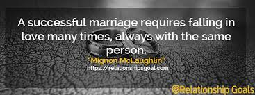 best marriage advice quotes best marriage advice from a divorced woman relationship goals