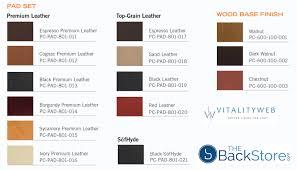 Omni Leather Furniture Pc 600 Omni Motion Silhouette Electric Power Classic Perfect Zero