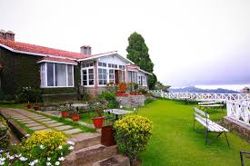 kodaikanal cottages for rent cool home design photo under