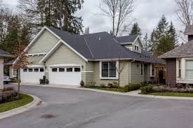 16 kitchen cabinets langley bc the prince team 20319 93