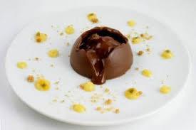 cours de cuisine chocolat nos cours de cuisine en ligne recettes au chocolat