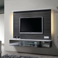 tv cabinet design malaysia tv cabinet featured wall mounting solution awesome 3