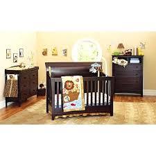 Converter Crib Crib Converter Cib Nuy Funitue Pinteest Crib Conversion To