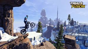 mad skills motocross pc amazon com trials fusion playstation 4 ubisoft video games